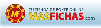 Masfichas.com
