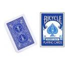 Cartas Bicycle Mini Azul